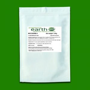 Progressive Earth Mycosorb A + is a powerful mycotoxin binder